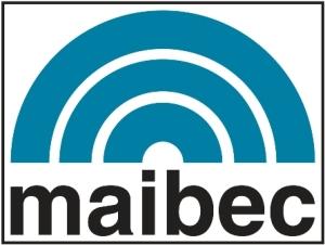 images-logo-Maibec[1]95c0b2